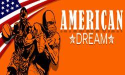 Lev drømmen spil sikkert på kampe i USA